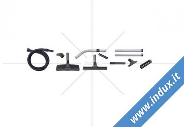 comprare kit accessori A21A aspiratore professionale numatic alluminio