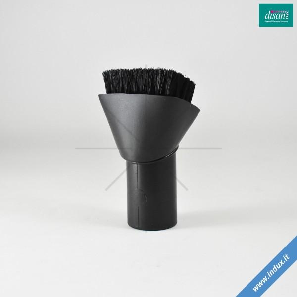 Spazzola per mobili aspirapolvere centralizzato