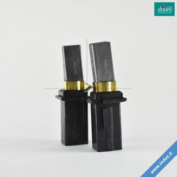 Carboncini Disan ER673