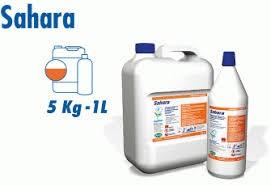 Sgrassante Ecolabel SAHARA