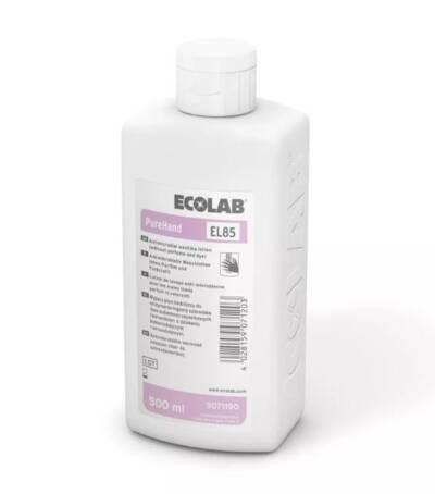 Disinfettante Ecolab Purehand EL85