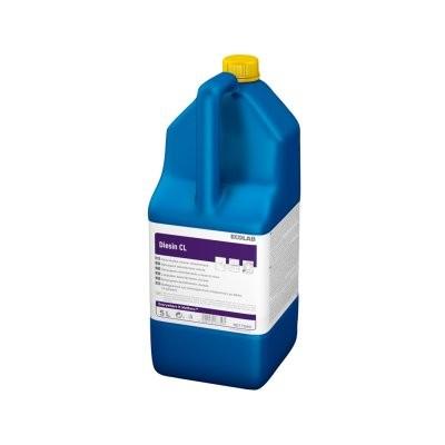 disinfettante covid 19
