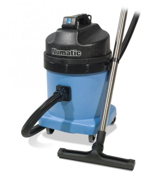 Numatic CT 570 Simplex&Duplex aspiratore polvere/liquidi