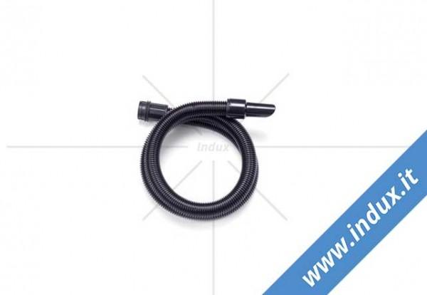 acquistare tubo flessibile accessori e ricambi aspirapolvere professionale numatic