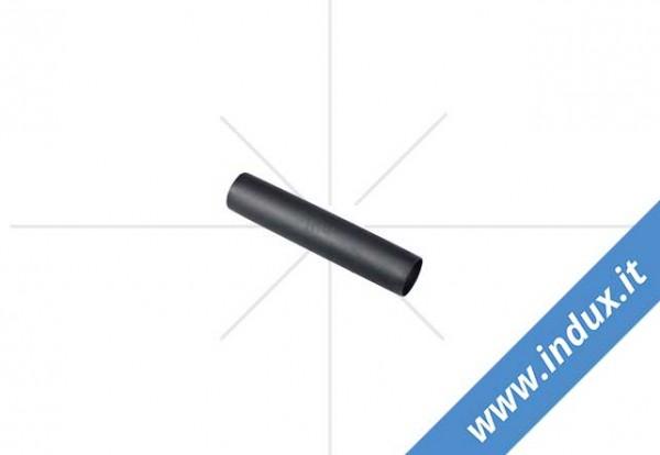 comprare adattatore ricambi e accessori aspiratore professionale numatic