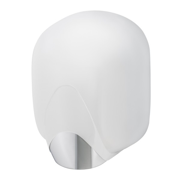 Asciugamani elettrico Impeco 550 W