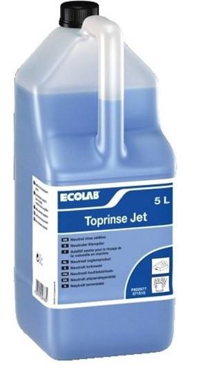 Ecolab_Toprinse_Jet_2xLt.5