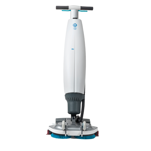 i-mop XL lavapavimenti