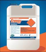 Det. Solubilizzante Sgrassante ENERGY