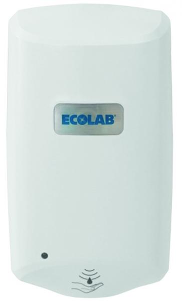 Ecolab - Erogatore Nexa Touch Free