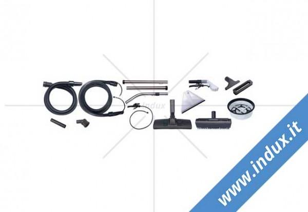 comprare kit accessori A26A numatic aspiratore estrattore professionale