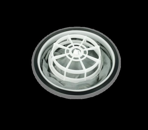 Filtro di Tela per aspirapolvere Hitachi CV99/100/200/300