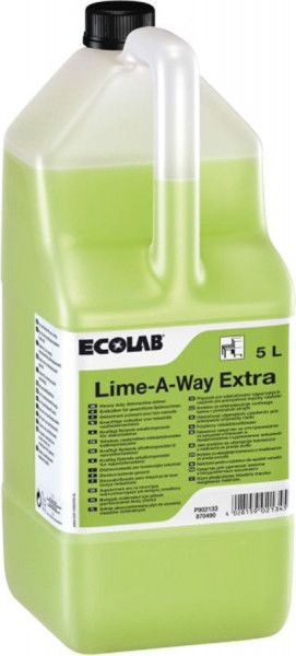 Ecolab_Lime-a-way_extra_2xLt.5