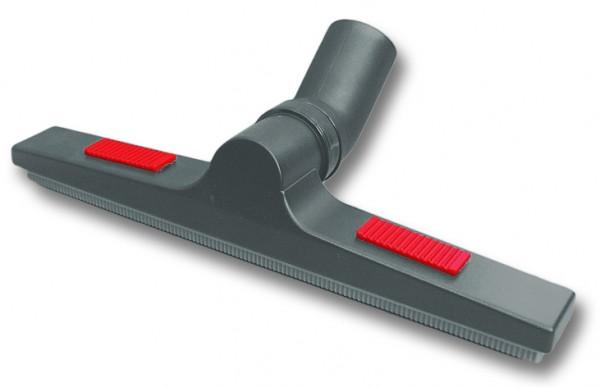Setole di ricambio per spazzola per pavimenti per aspirapolvere centralizzato. 45cm