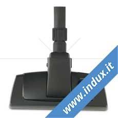 acquistare spazzola combinata accessori e ricambi aspiratore professionale numatic