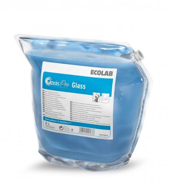 Ecolab_OasisPro_Glass_2xLt.2