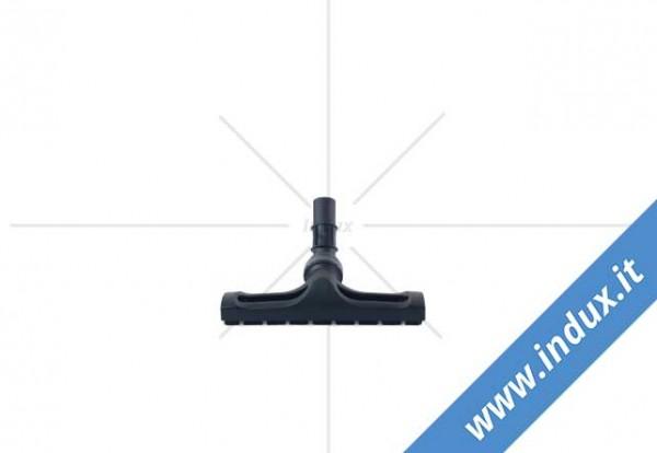acquistare spazzola pavimenti accessori e ricambi aspiratore professionale numatic