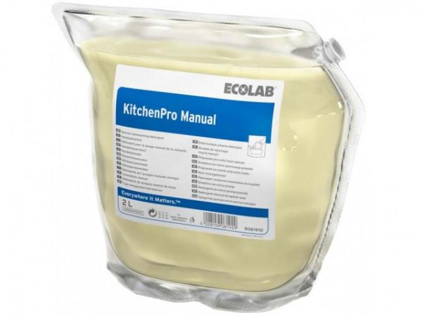 Ecolab_KitchenPro_manual_2xLt.2