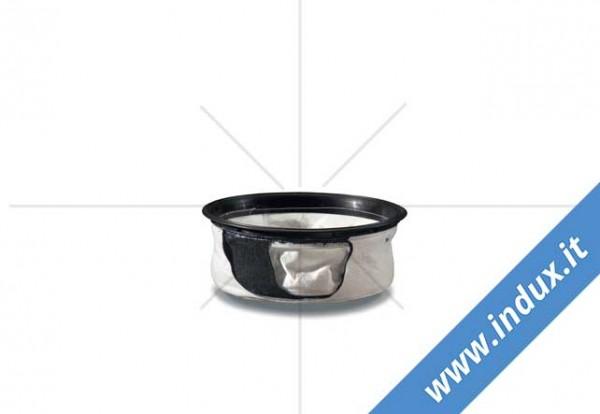 comprare filtro anti odore animali accessori e ricambi aspirapolvere professionale