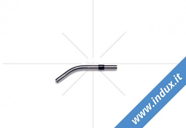 acquistare impugnatura tubo inox ricambi e accessori aspirapolvere professionale numatic