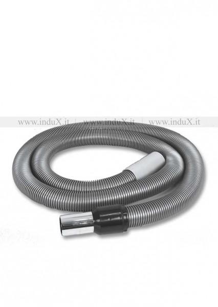 Prolunga tubo flessibile aspirapolvere centralizzato