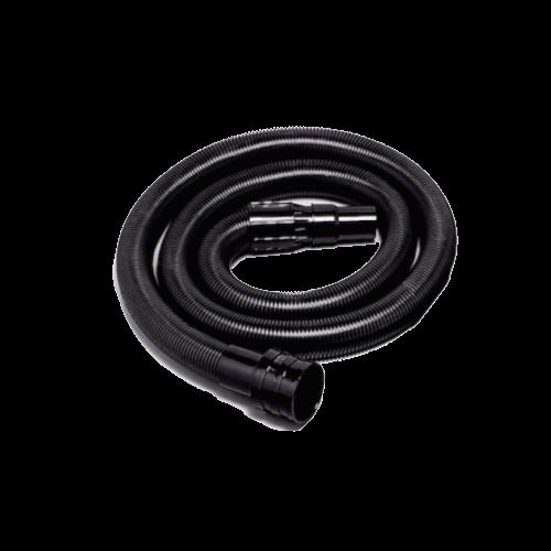 Tubo flessibile Ghibli 3m