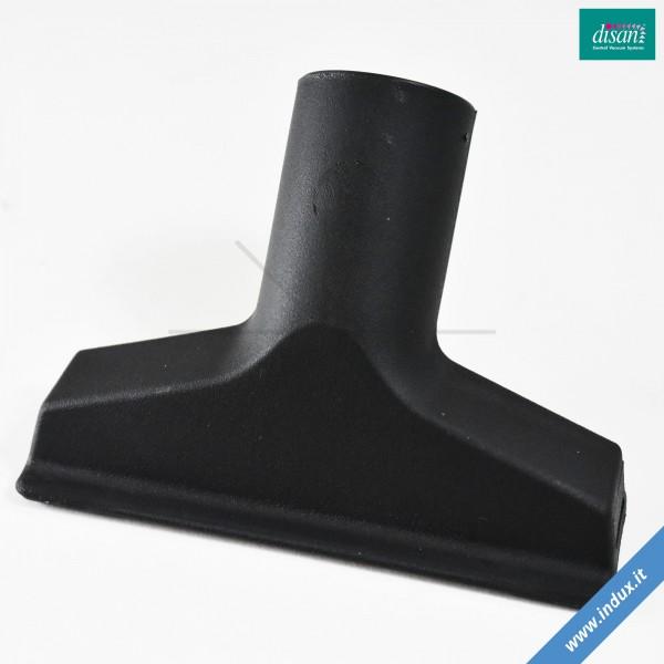 Spazzola divano/poltrona per aspirapolvere centralizzato