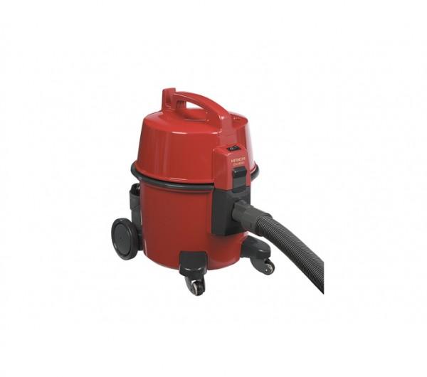 Aspirapolvere Hitachi CV-300 Rosso
