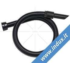 comprare tubo flessibile accessori e ricambi aspirapolvere professionale numatic