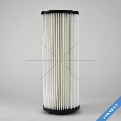 Filtro in poliestere per centralina per modelli EVO