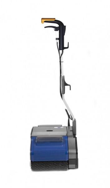 Lavapavimenti Multifunzionale 340 Standard