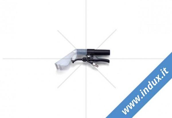 comprare accessori e ricambi estrattore aspirapolvere professionale numatic