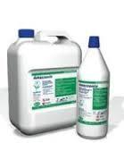 Detergente neutro Ecolabel AMAZZONIA
