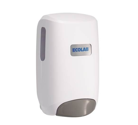 Ecolab - Dispenser manuale Nexa