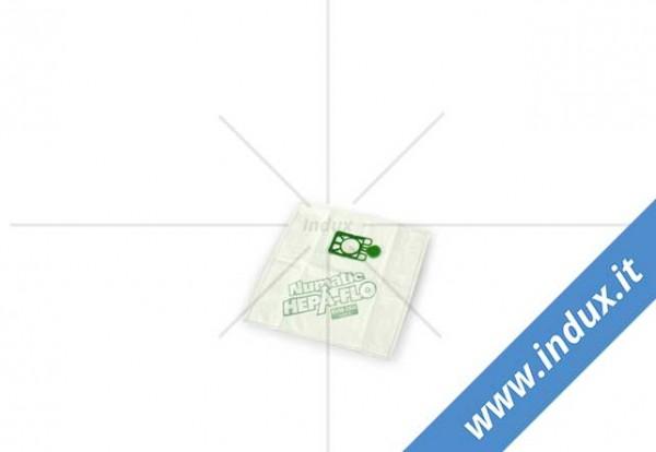 comprare sacchetto accessori e ricambi aspirapolvere professionale numatic