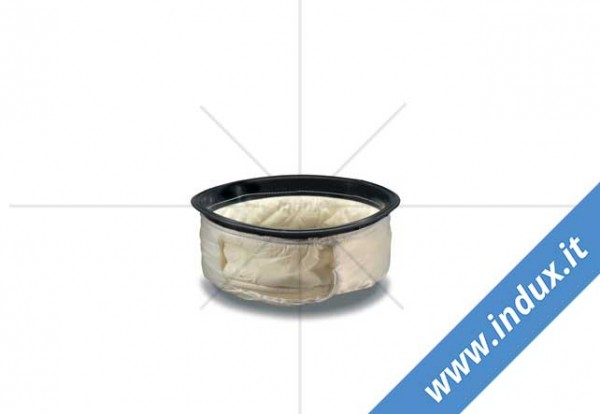 comprare filtro accessori e ricambi aspirapolvere professionale numatic