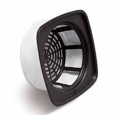 Filtro in Tela per aspirapolvere ASL 10 - ASL 7 - M7