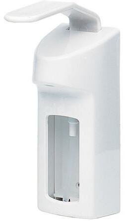 Dispenser Dermaos S - ECOLAB