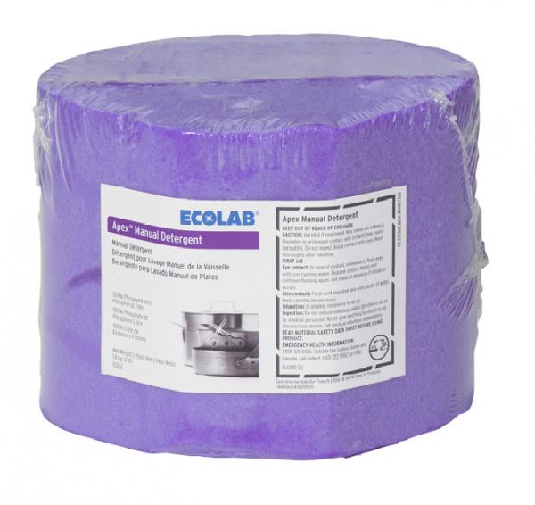 Ecolab_Apexmanualdetergent_detergentesolido_1,36kg