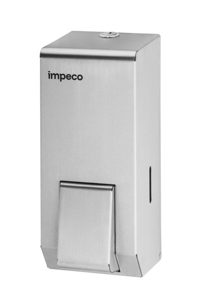 Dispenser sapone Impeco 900 ml