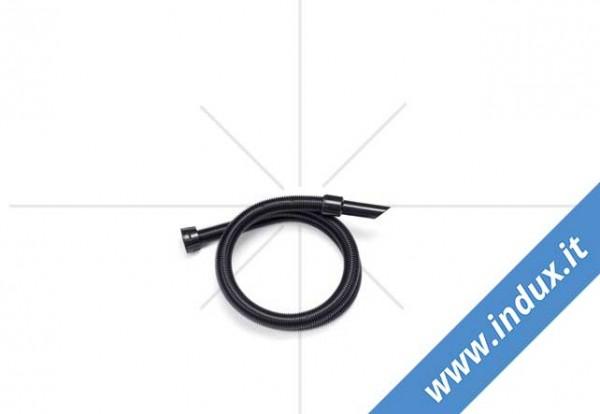 acquistare tubo flessibile accessori e ricambi aspiratore professionale numatic