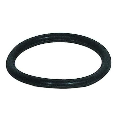 O-Ring per ingresso presa OLYMPIA/ROYAL
