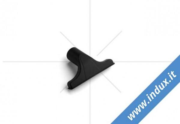 vendita ricambi e accessori aspiratore professionale numatic